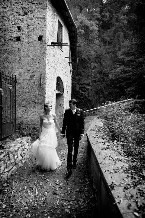 catholic_weddings_lake_como_32