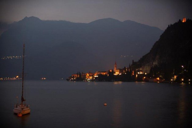 catholic_weddings_lake_como_33