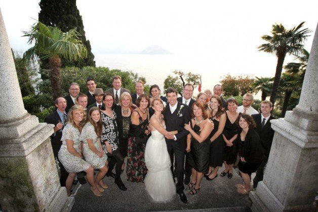 catholic_weddings_lake_como_37