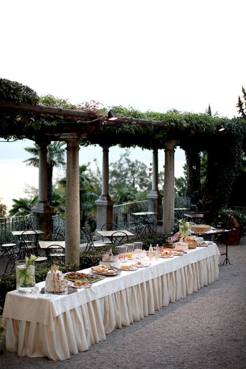 catholic_weddings_lake_como_45