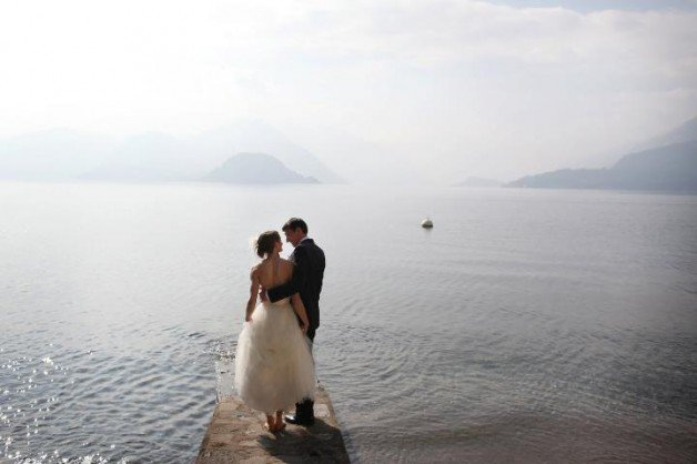 catholic_weddings_lake_como_47