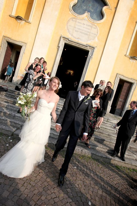 catholic_weddings_lake_como_53