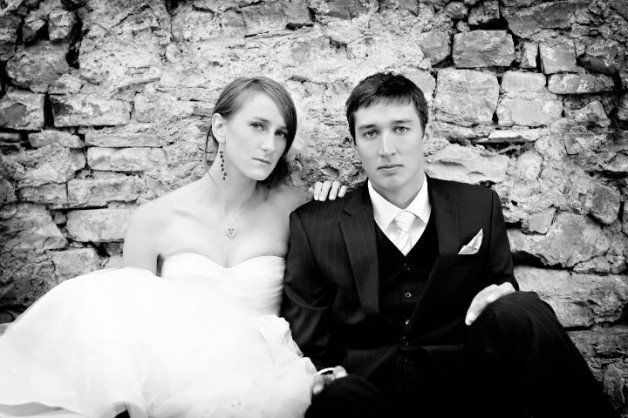 catholic_weddings_lake_como_54