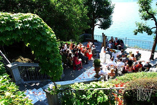 civil-wedding-in-Varenna-lake-Como
