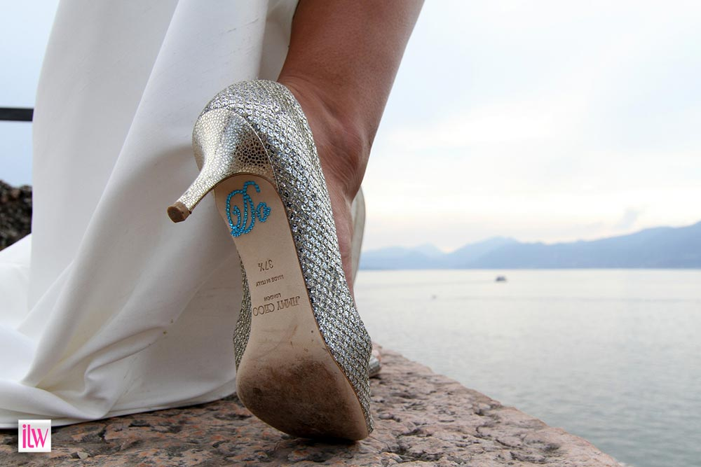 Wedding Shoes Gallery 11608gallery 11608