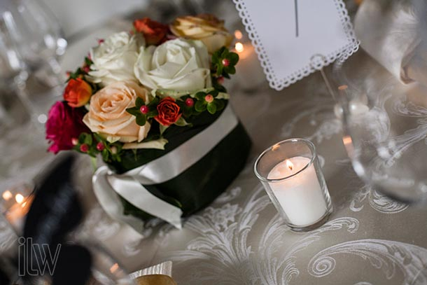 wedding-centerpiece-at-Villa-Varenna-hotel
