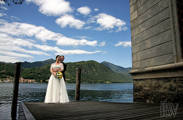 intimate-wedding-on-Lake-Orta