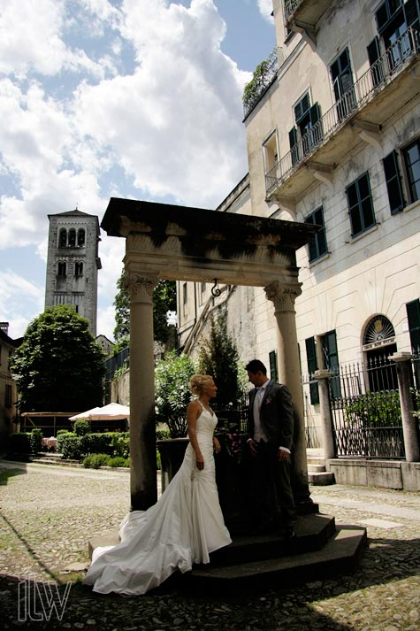 wedding-on-st-julius-island
