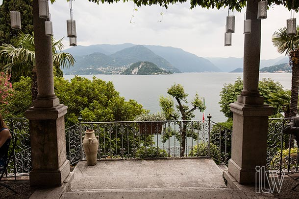 wedding-planners-in-Varenna-lake-Como