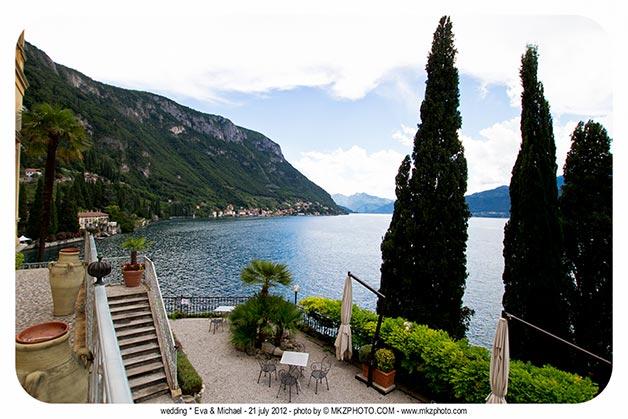 wedding-reception-at-Villa-Varenna-lake-Como