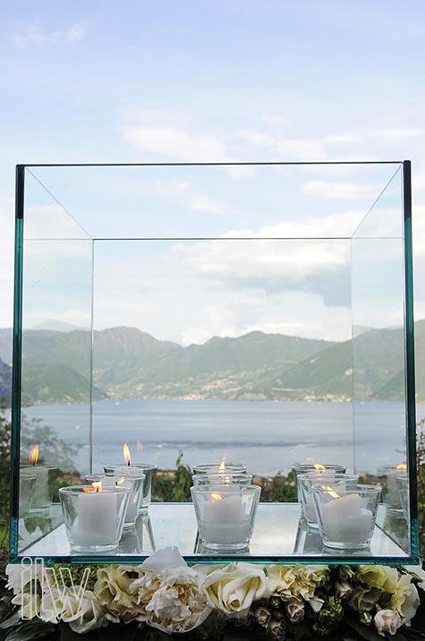 wedding-reception-on-lake-Iseo