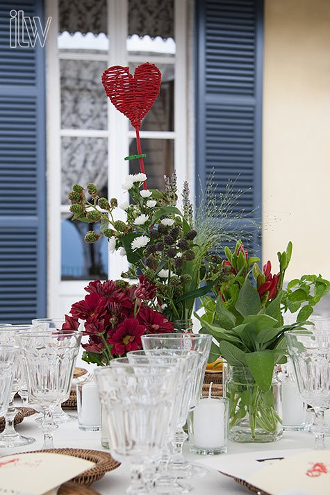 wedding-table-country-decorations