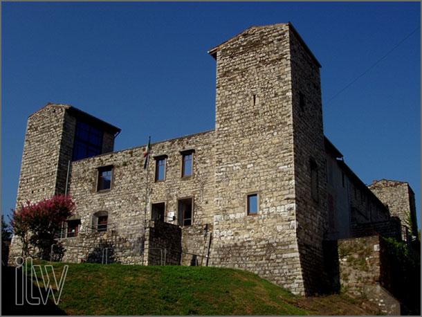 weddings-at-Castello-Oldofredi