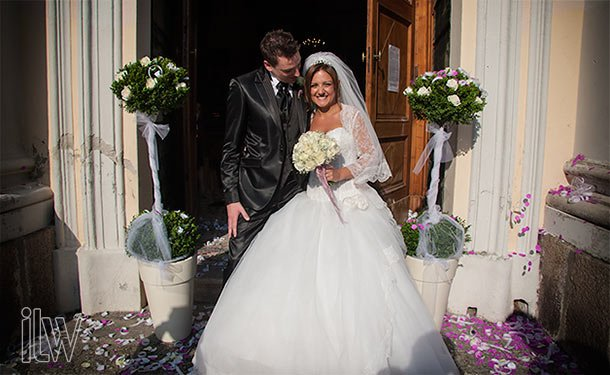 weddings-on-Isola-Bella-lake-Maggiore