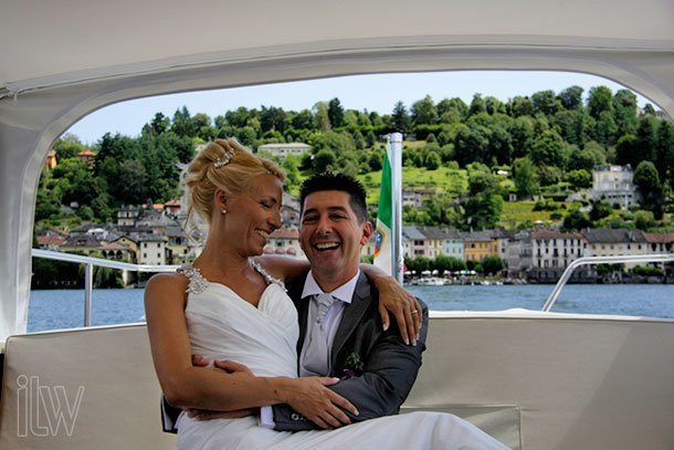 weddings-on-lake-Orta
