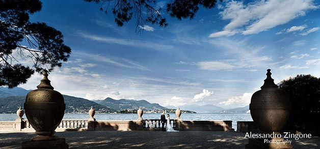 wedding-planner-on-lake-Maggiore