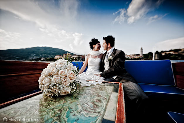 weddings-on-lake-Maggiore