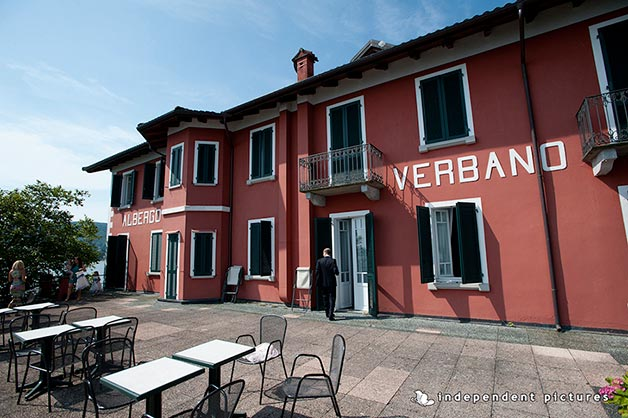 02-Wedding-at-Hotel-Verbano-Pescatori-Island-Lake-Maggiore