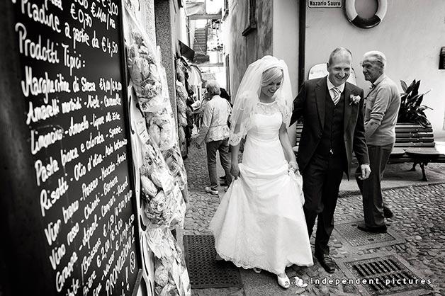 03-Wedding-on-Pescatori-Island-Lake-Maggiore