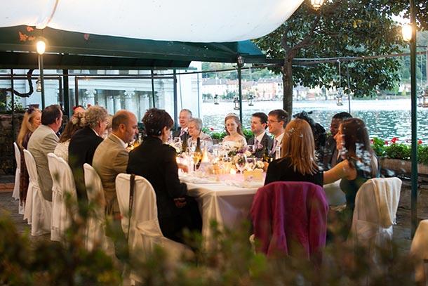 03-Wedding-receptions-on-St.-Julius-Island-Lake-Orta