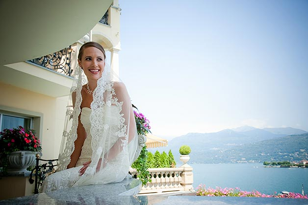 03-wedding-on-lake-Maggiore