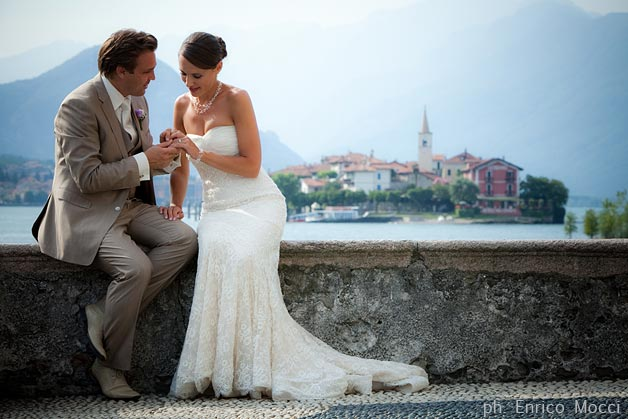 wedding-on-Pescatori-island-lake-Maggiore