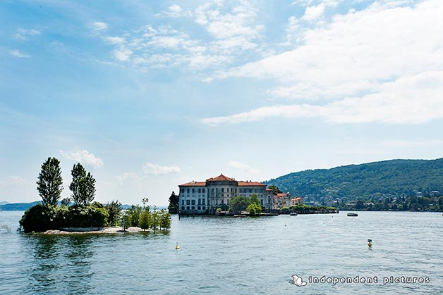 04-Wedding-at-Hotel-Verbano-Pescatori-Island-Lake-Maggiore