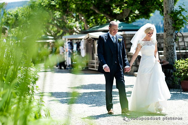 04-Wedding-on-Pescatori-Island-Lake-Maggiore