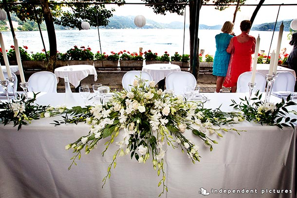 04-Wedding-receptions-on-St.-Julius-Island-Lake-Orta