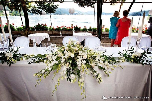 04-Wedding-receptions-on-St.-Julius-Island-Lake-Orta