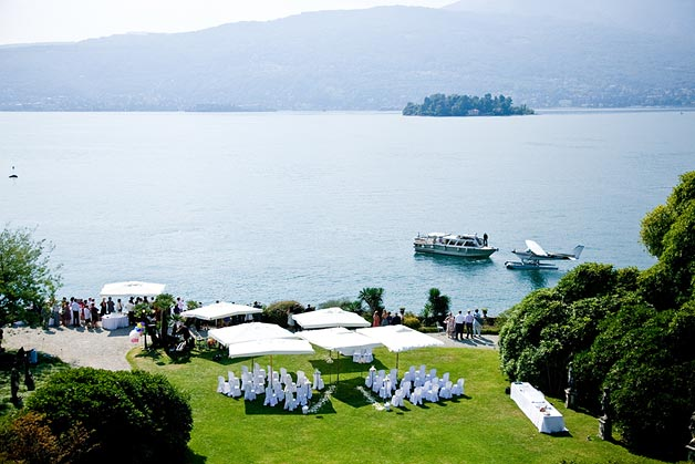 04-wedding-on-lake-Maggiore