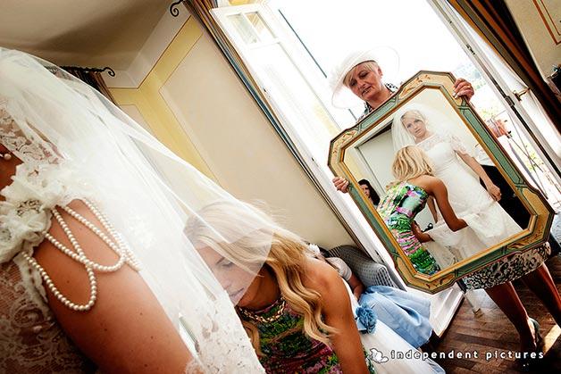05-Wedding-at-Hotel-Verbano-Pescatori-Island-Lake-Maggiore