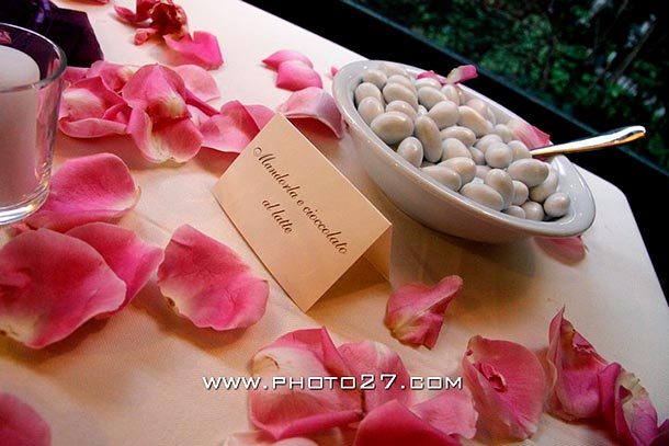 05-Wedding-receptions-on-St.-Julius-Island-Lake-Orta