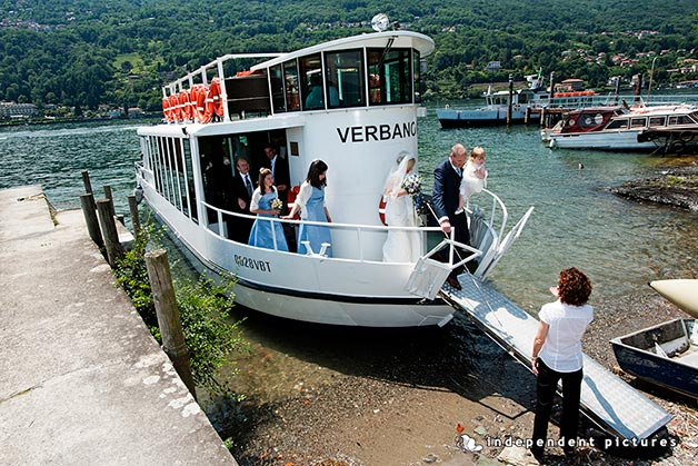 06-Wedding-at-Hotel-Verbano-Pescatori-Island-Lake-Maggiore