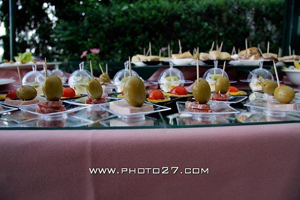 06-Wedding-receptions-on-St.-Julius-Island-Lake-Orta