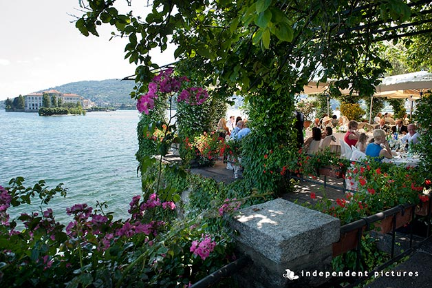 07-Wedding-at-Hotel-Verbano-Pescatori-Island-Lake-Maggiore