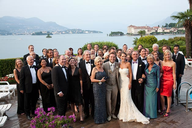 wedding-planners-on-lake-Maggiore
