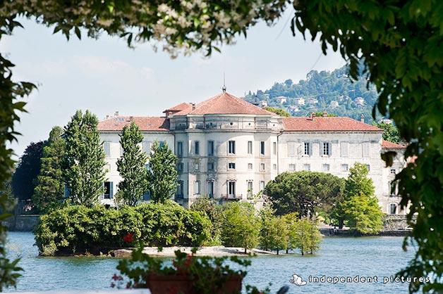 08-Wedding-at-Hotel-Verbano-Pescatori-Island-Lake-Maggiore