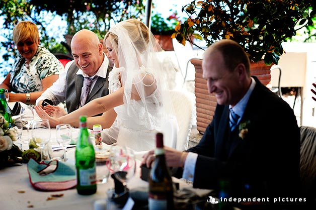 09-Wedding-at-Hotel-Verbano-Pescatori-Island-Lake-Maggiore