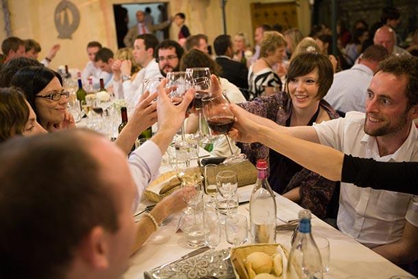 09-Wedding-receptions-on-St.-Julius-Island-Lake-Orta
