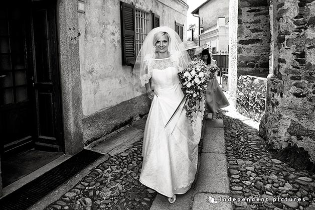 1-Religious-Wedding-on-Pescatori-Island-Lake-Maggiore
