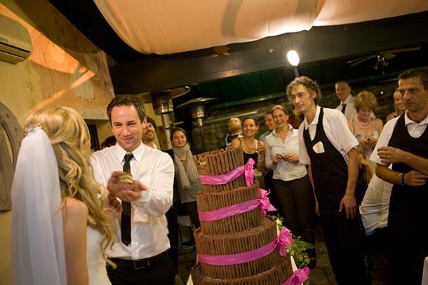 10-Wedding-receptions-on-St.-Julius-Island-Lake-Orta