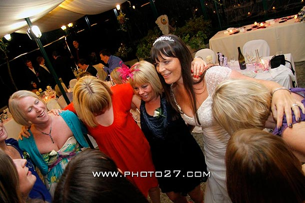 11-Wedding-receptions-on-St.-Julius-Island-Lake-Orta