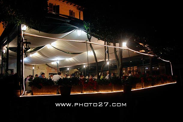 12-Wedding-receptions-on-St.-Julius-Island-Lake-Orta