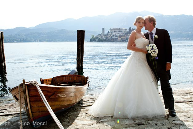 12-children-at-wedding-on-lake-Orta-Italy