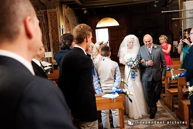 3-Religious-Wedding-on-Pescatori-Island-Lake-Maggiore
