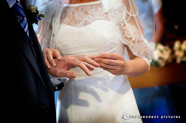 5-Religious-Wedding-on-Pescatori-Island-Lake-Maggiore