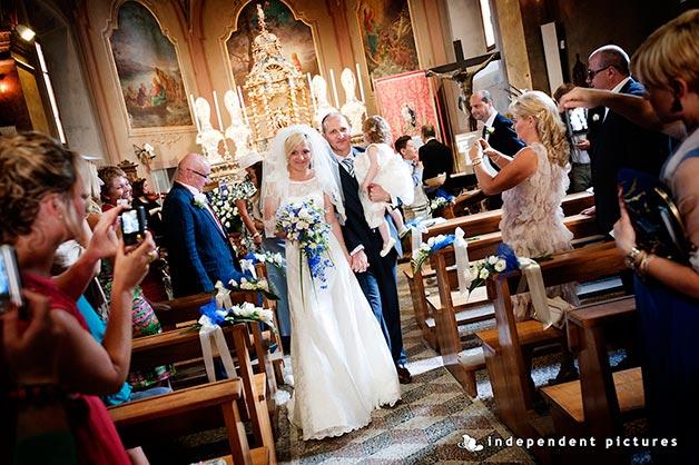 6-Religious-Wedding-on-Pescatori-Island-Lake-Maggiore