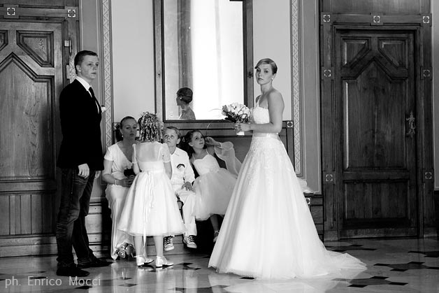 9-children-at-wedding-on-lake-Orta-Italy