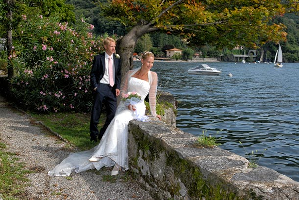 Camin-Hotel-Colmegna-weddings